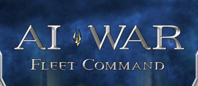 AiWar Logo2