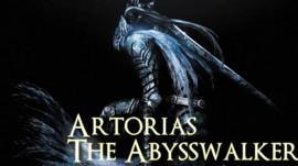 ArtoriasAbysswalker