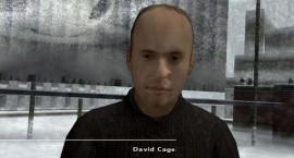 SOY-DAVID