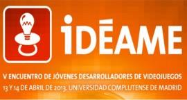 ideame-2013