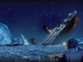 1600×1200-titanic-animated-wallpaper
