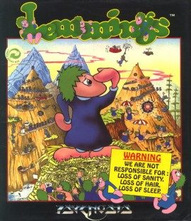 lemmings-c64-cover-front-22945