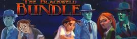 blackwell-bundle-wadjet-eye-groupees
