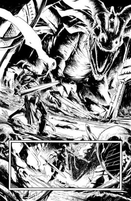 comic_dark_souls2