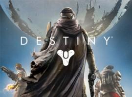destiny_destacada