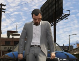 gta_preview_noticia