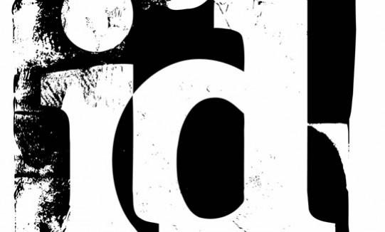 idsoftware-logo1