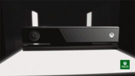 kinect_teniente_preview