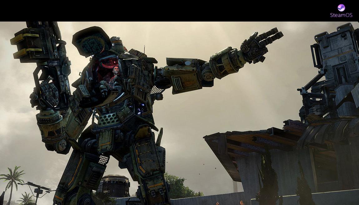 titan5