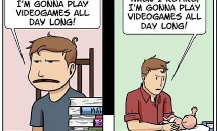 videojuegos_vida_igual