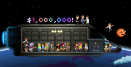 1milparty