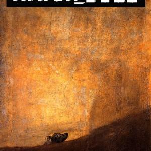 Goya dogs