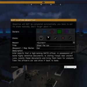 arma3_dlc_zeus_screenshot_02