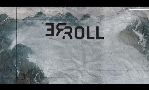 REROLL, SURVIVAL ACTION RPG