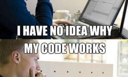 code_meme