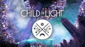 "VÍDEO ""MAKING OF"" DE CHILD OF LIGHT"