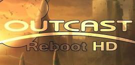 outcast_re