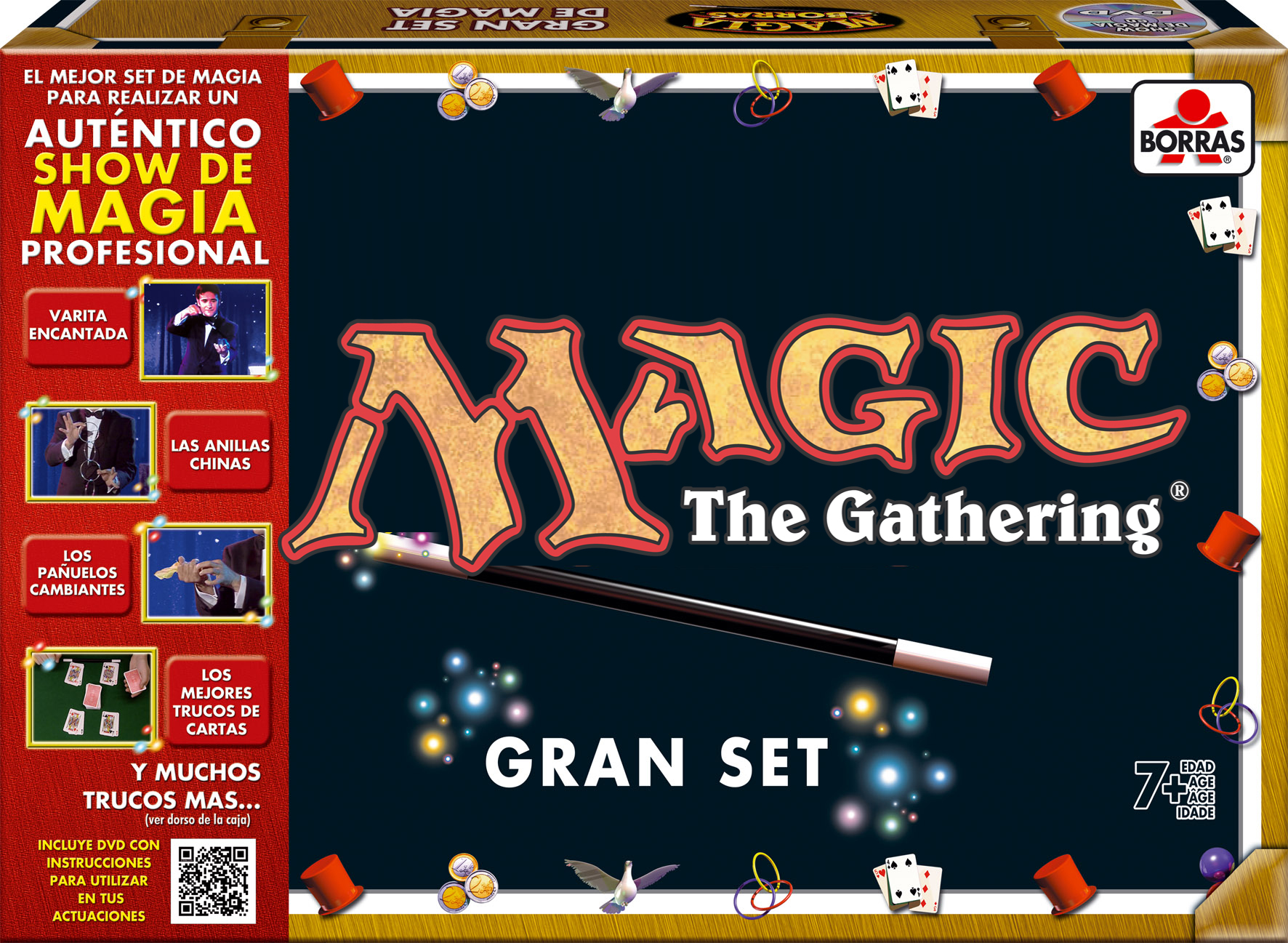 Magia-Borras-Gran-Set