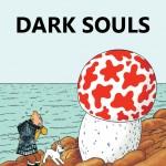 darksouls_tintin