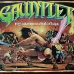 heroquest-Gauntlet