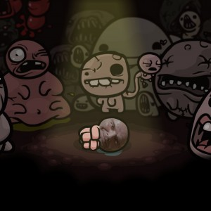 the binding of chiquito