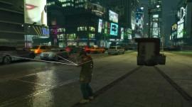 INTERESANTE MOD PARA HACKEAR EN GTA IV