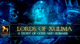 Lords-Of-Xulima-01