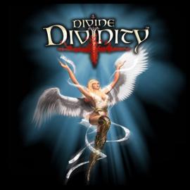 divine_divinityCover