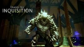 EL MULTIJUGADOR DE DRAGON AGE: INQUISITION