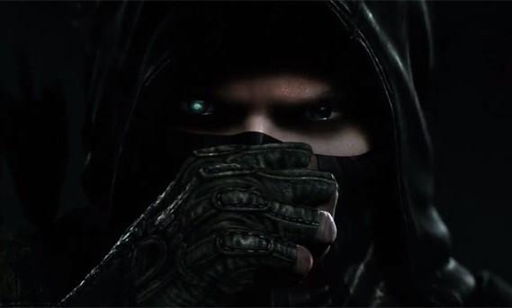 thief_ini