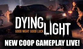 VEAMOS EL ASPECTO ACTUAL DE DYING LIGHT