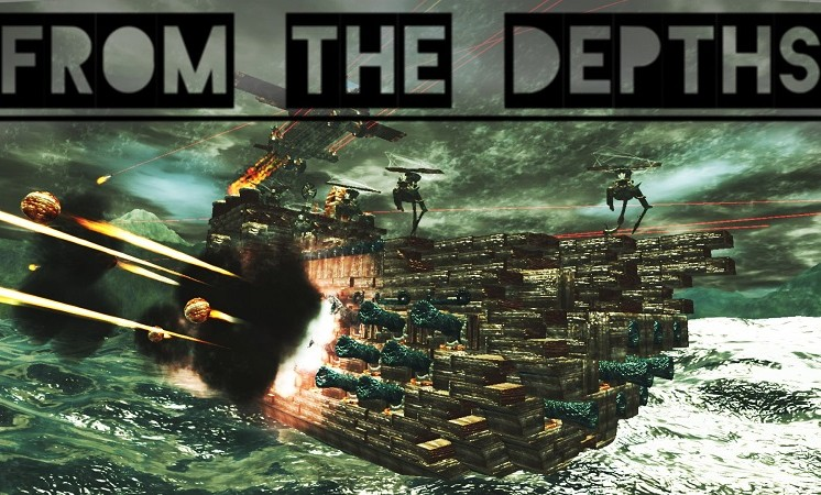 1From_the_depths_cover_art