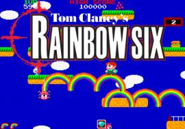 TrueRainbowSix