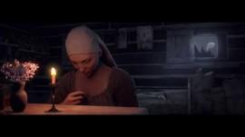 NUEVO VÍDEO DE LA ALPHA DE KINGDOM COME: DELIVERANCE