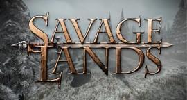 SAVAGE LANDS, UN SURVIVAL DE FANTASÍA