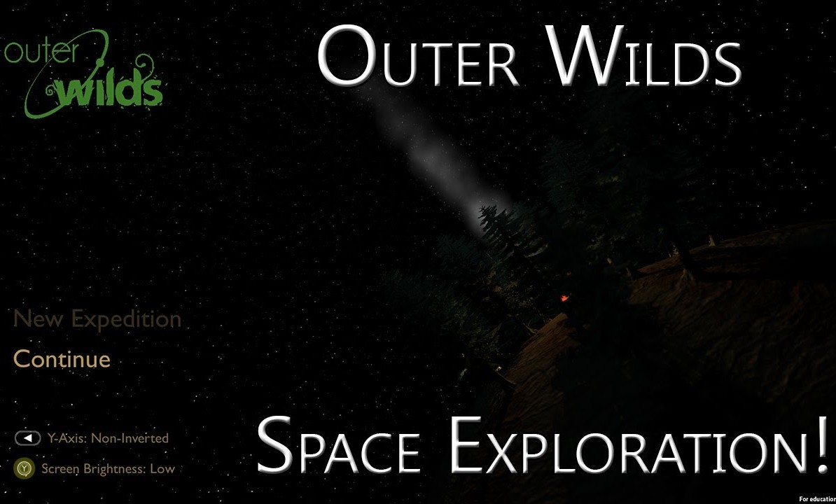 OuterWilds