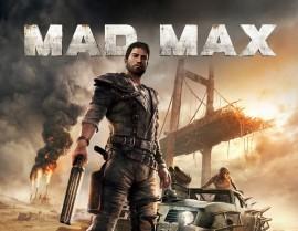 mad_max_portada