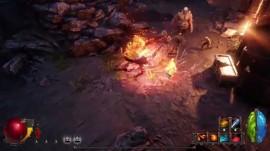 UMBRA, UN RPG HACK AND SLASH MUNDO ABIERTO