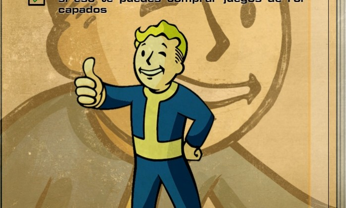 TO DO LIST FALLOUT NEW VEGAS0009