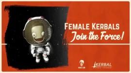 LA EMANCIPACIÓN DE KERBAL SPACE PROGRAM
