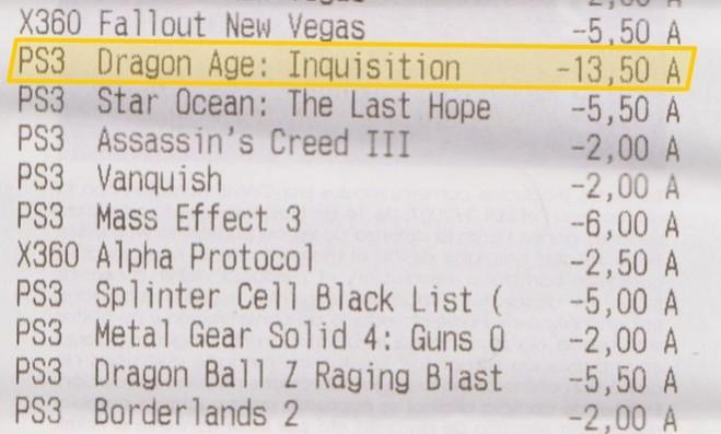 DAPO_INQUISITION