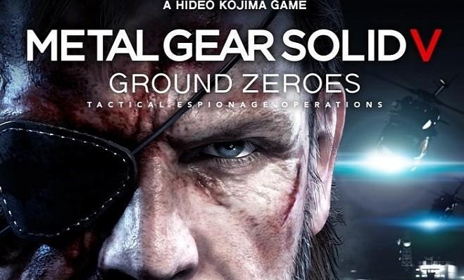 metal_gear_sold_5_ground_zeroes_logo
