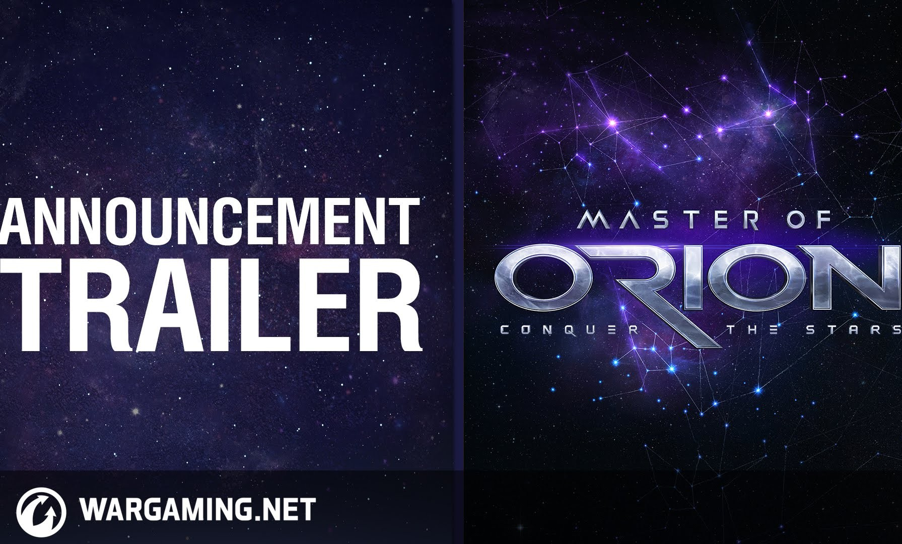 REMAKE DE MASTER OF ORION EN MARCHA