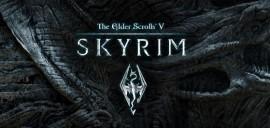 skyrim_cover