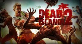 deadisland2