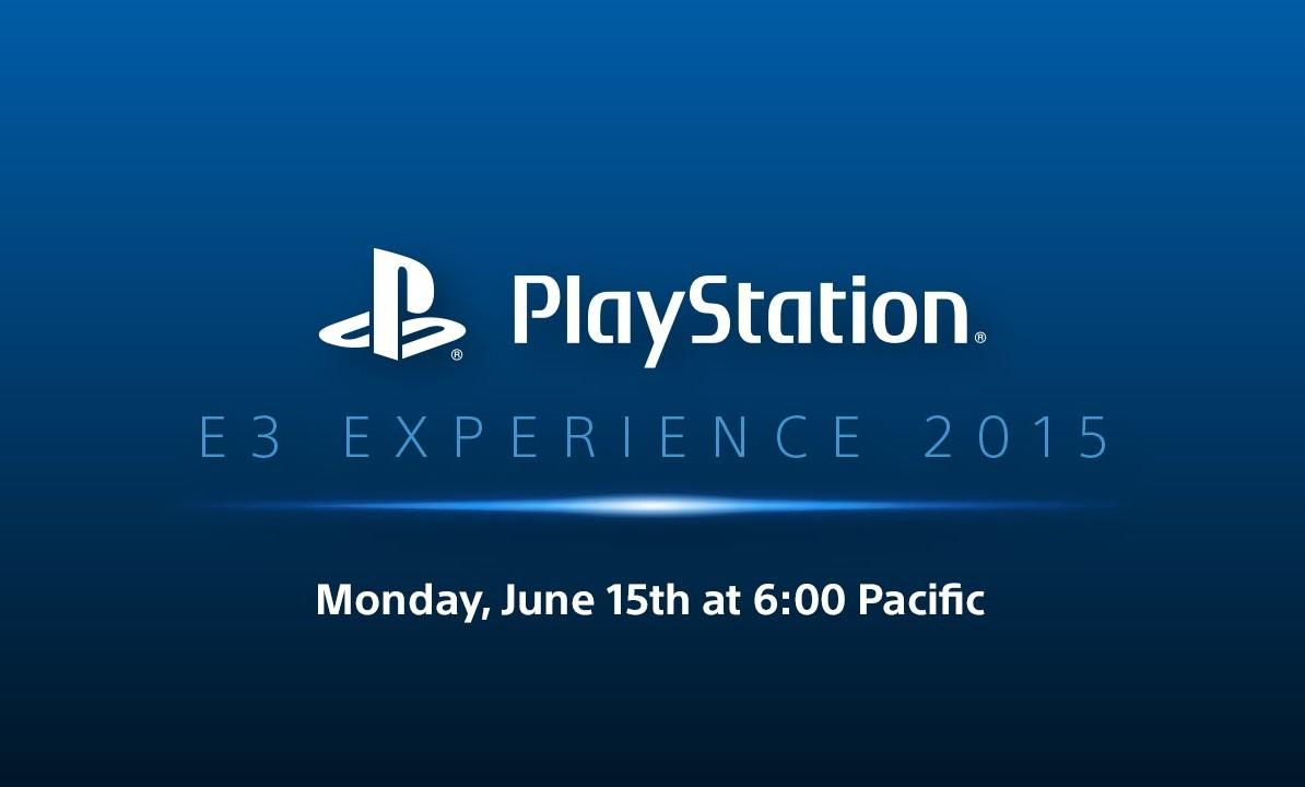 E3 2015 EN 1 MINUTO, MASTICADITO