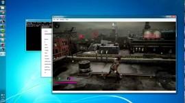 CONTROL REMOTO DE PS4 DESDE EL PC