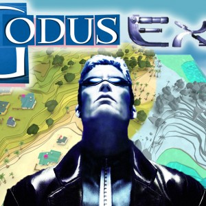 Godus Ex