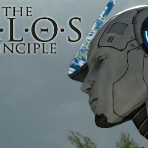 Halos principle