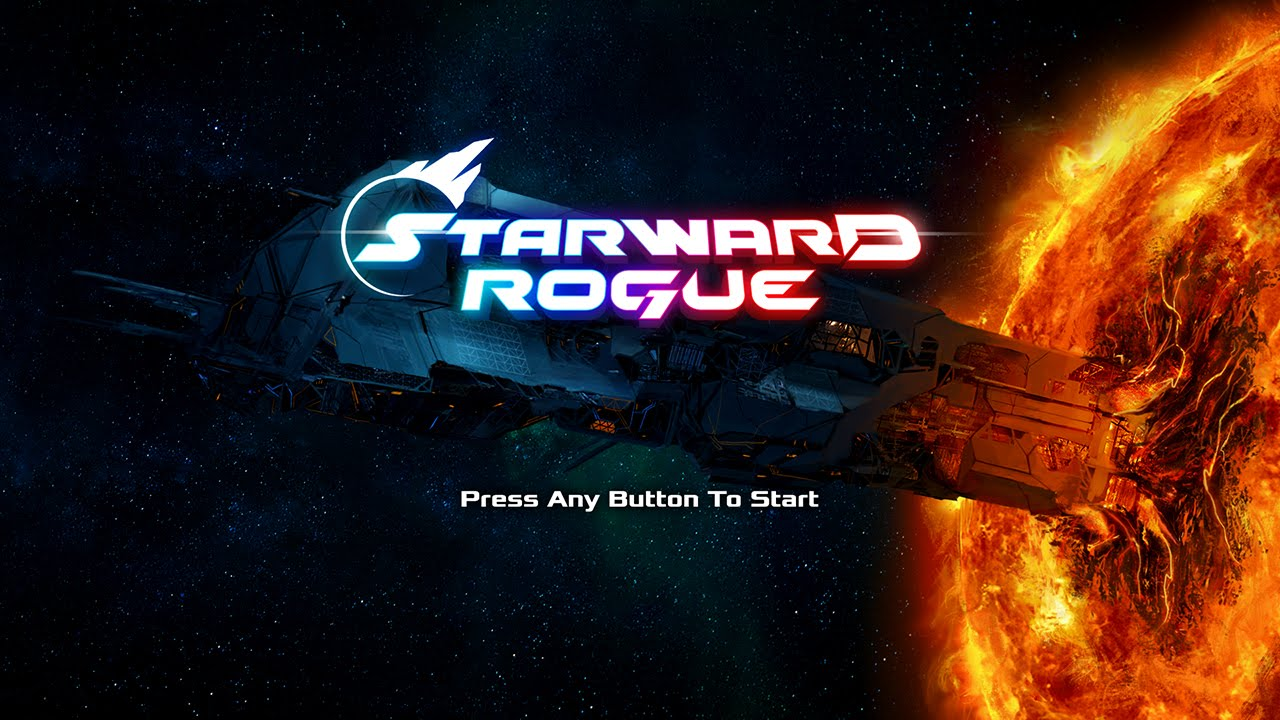 StarwardTitle